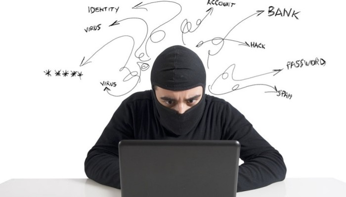 201404Fraud-Protection-Playing-Offense-Defense-Cyber-Criminals-Strategy-938x535